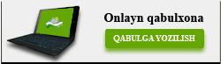 onlayn-qabul