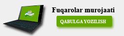 qabulga-yozilish